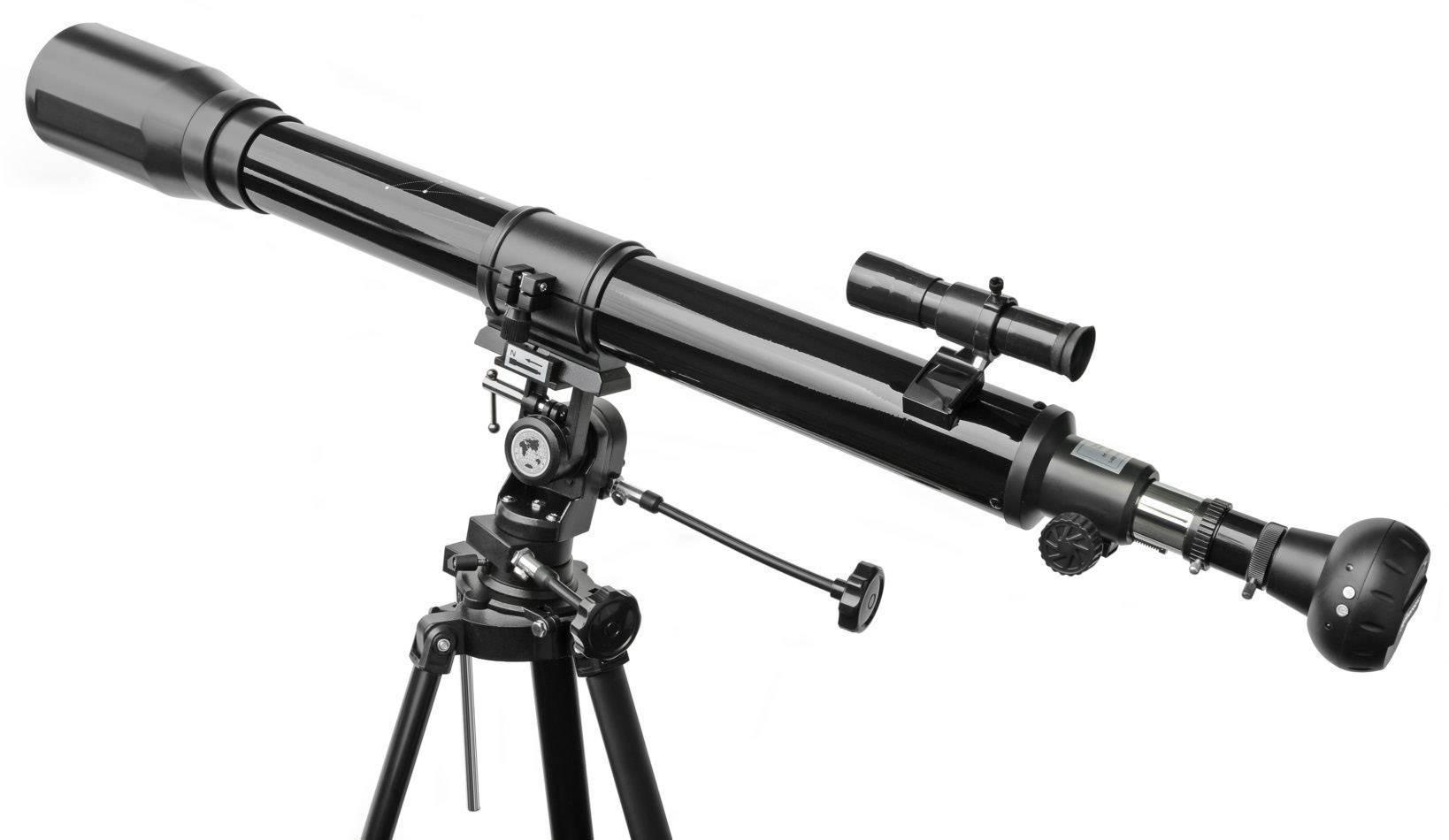 Stiebel eltron teleskop wanddurchführung für klimageräte