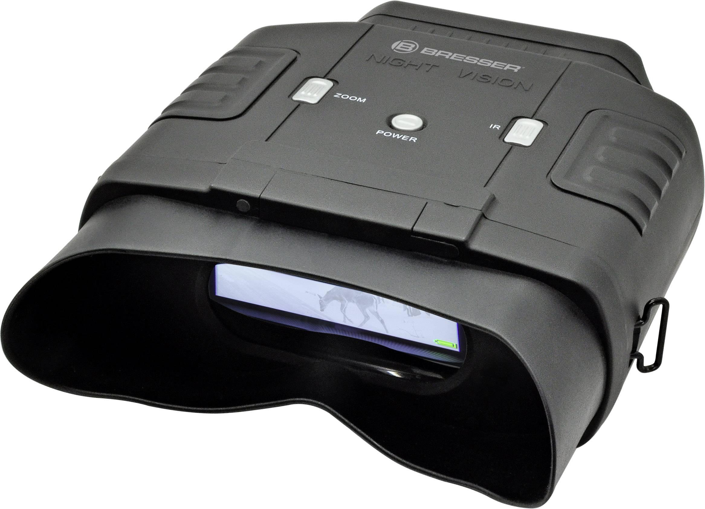 Laser Entfernungsmesser Nachtsichtgerät : Laser entfernungsmesser nachtsichtgerät: zavarius infrarot kamera