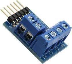 Image of Adapter Digilent 410-065