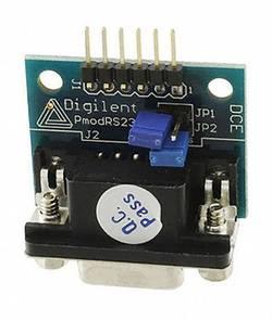 Image of Adapter Digilent 410-068