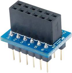 Image of Adapter Digilent 410-261