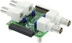 Image of Adapter Digilent 410-263