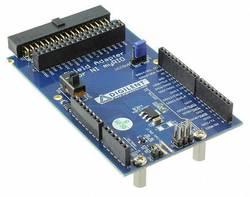 Image of Adapter Digilent 6002-410-009