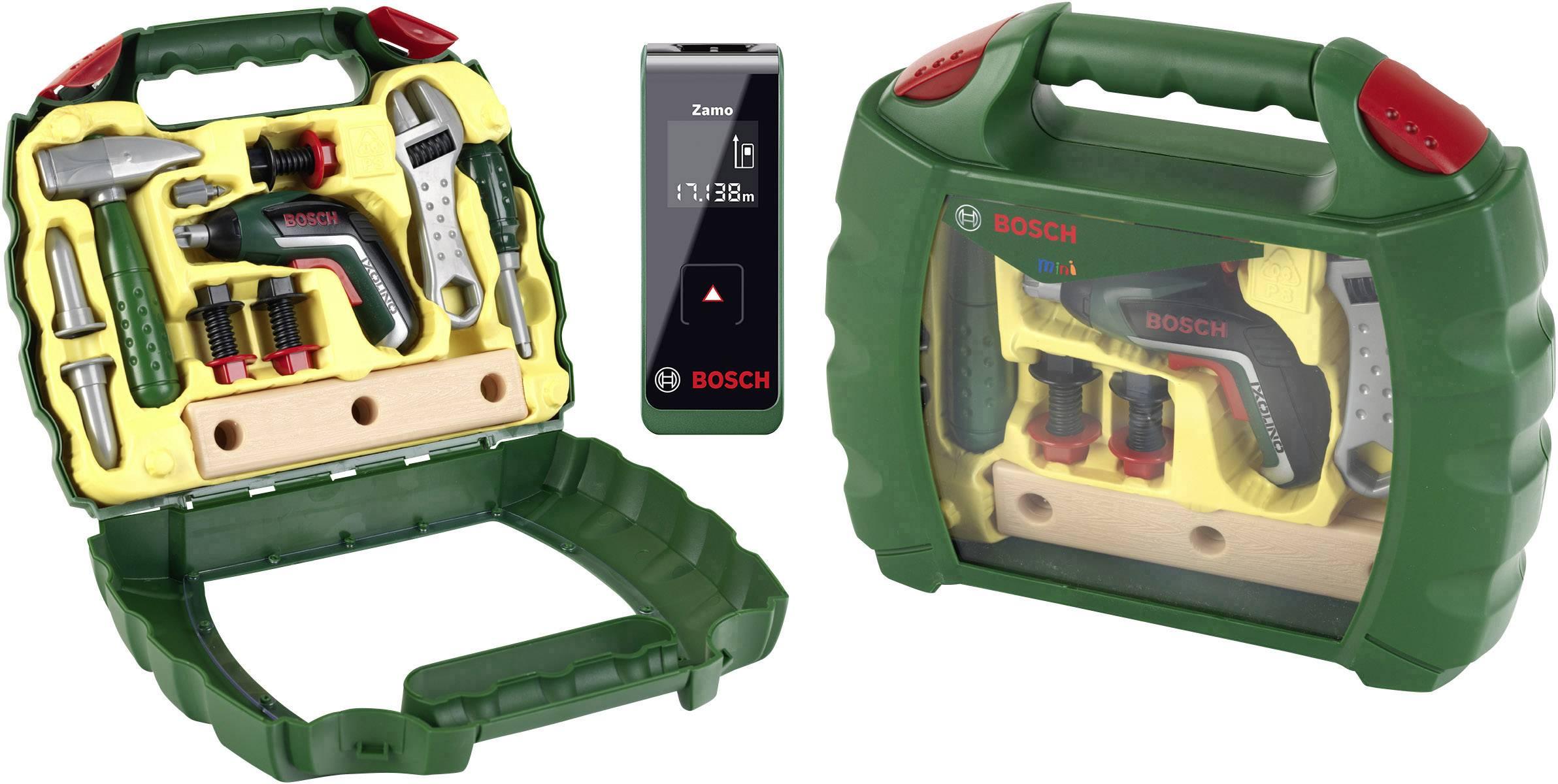 Bosch Laser Entfernungsmesser Conrad : Bosch home and garden zamo ii laser entfernungsmesser messbereich