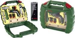 Bosch Laser Entfernungsmesser Zamo Ii : Bosch home and garden zamo ii laser entfernungsmesser messbereich