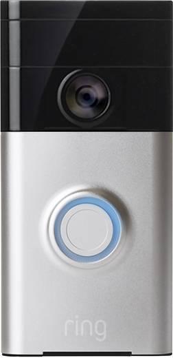 ring 88RG000FC500 IP-Video-Türsprechanlage WLAN