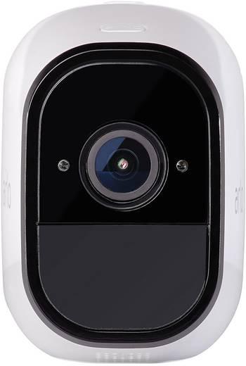 wlan ip berwachungskamera set 5 kanal mit 2 kameras 1280. Black Bedroom Furniture Sets. Home Design Ideas