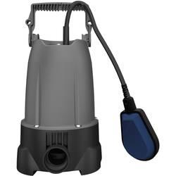 Ponorné čerpadlo na čistú vodu Oase ProMax ClearDrain 6000 47746, 6000 l/h, 6 m