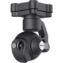 Termokamera a kamera pre zhoršené svetelné podmienky Yuneec CGO-ET YUNCGOETEU, Vhodné pre Yuneec Typhoon H, Yuneec Typhoon H RealSense