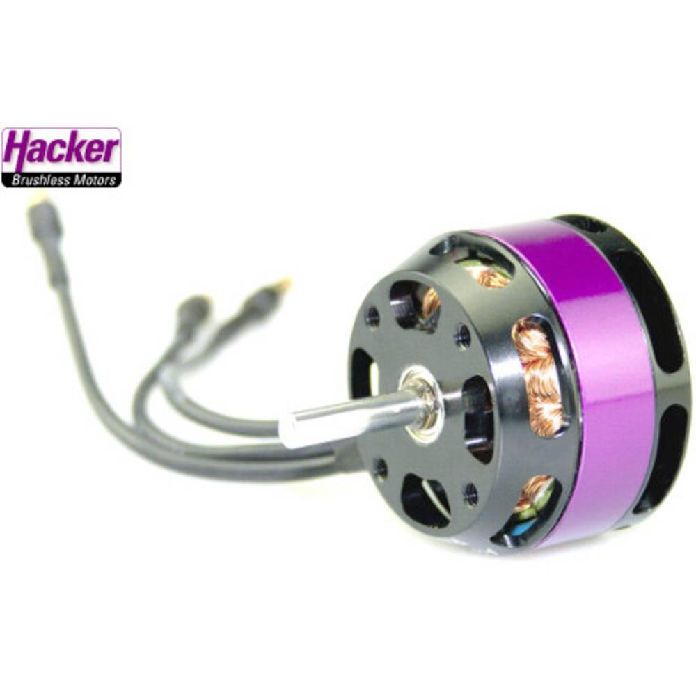 model aircraft brushless motor a30 22 s v4 hacker kv rpm per volt 1440 from. Black Bedroom Furniture Sets. Home Design Ideas