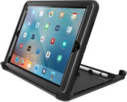otterbox ipad cover tasche outdoorcase passend f r apple. Black Bedroom Furniture Sets. Home Design Ideas