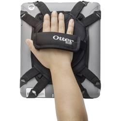 """Držiak na tablet Otterbox Utility Latch II 10, 25,4 cm (10"""")"""