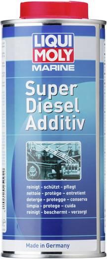 marine super diesel additiv liqui moly marine 25004 500 ml. Black Bedroom Furniture Sets. Home Design Ideas