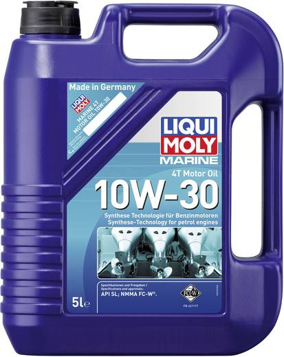 motor l liqui moly marine 25023 5 l kaufen. Black Bedroom Furniture Sets. Home Design Ideas