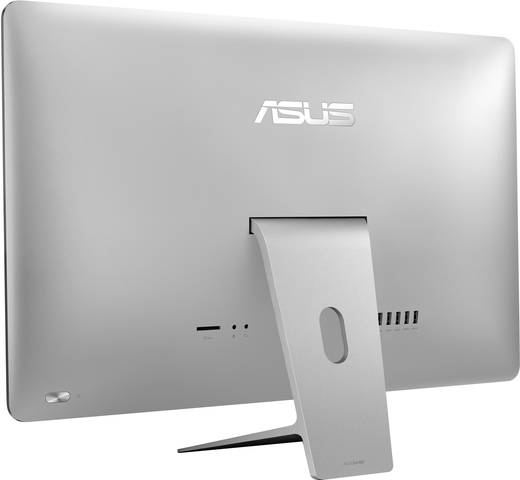 asus zn220icgt ra004t 54 6 cm 21 5 zoll all in one pc. Black Bedroom Furniture Sets. Home Design Ideas