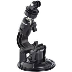 Prísavkový držiak Mantona 21281 vhodné pre GoPro, Sony Actioncams, akčné/športové kamery