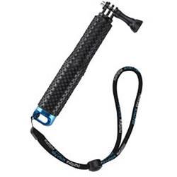 Ruční stativ Mantona 21283 vhodné pro=GoPro, Sony Actioncams, různé akční kamery