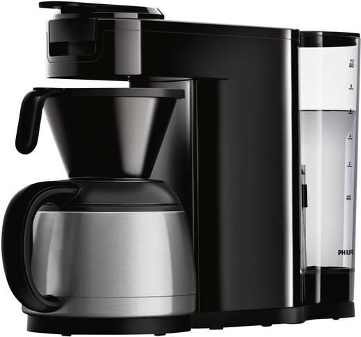 senseo switch hd7892 60 hd7892 60 kaffeepadmaschine schwarz mit filterkaffee funktion kaufen. Black Bedroom Furniture Sets. Home Design Ideas