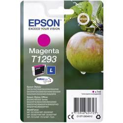 Náplň do tlačiarne Epson T1293 C13T12934012, purpurová