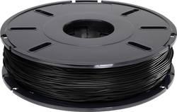 Vlákno pro 3D tiskárny Renkforce 01.04.04.5203, flexibilní, 2.85 mm, 500 g, černá