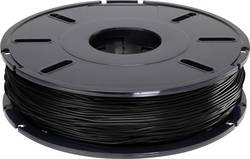 Vlákno pro 3D tiskárny Renkforce 01.04.13.5203, 2.85 mm, 500 g, černá