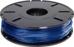 Vlákno pro 3D tiskárny Renkforce 01.04.04.5208, pružné vlákno , 2.85 mm, 500 g, modrá
