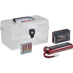 Reely Elektrobox Brushless konektor Tamiya Sada pro začátečníky bez dálkového ovládání
