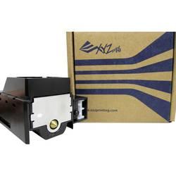 XYZprinting RS1J0XY101B Vhodné pro 3D tiskárnu XYZprinting da Vinci Junior, XYZprinting da Vinci Junior 1.0w