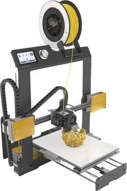Image of bq Hephestos 2 3D Drucker Bausatz