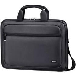 """Taška na notebook Hama NB-HC NIZZA LIFE 13.3 SW 00101771 S Max.veľkosť: 33,8 cm (13,3"""")"""