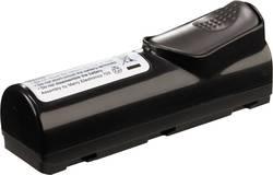 Náhradní akumulátor testo 0515 5107 pro testo 865, 868, 871, 872