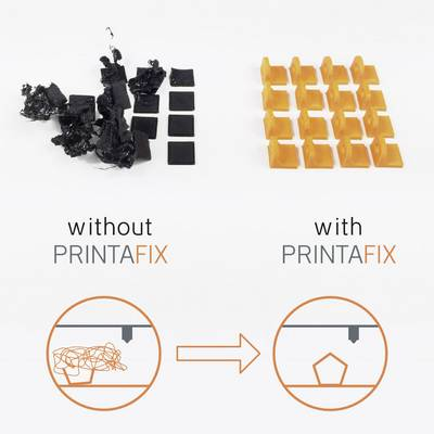 AprintaPro Haftvermittler PrintaFix Basic 100 ml