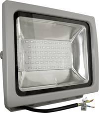 RGB LED-Strahler