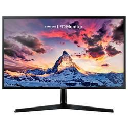 Samsung S24F356FHU LED monitor 59.7 cm (23.5 palca) en.trieda A (A +++ - D) 1920 x 1080 px Full HD 4 ms HDMI ™, VGA