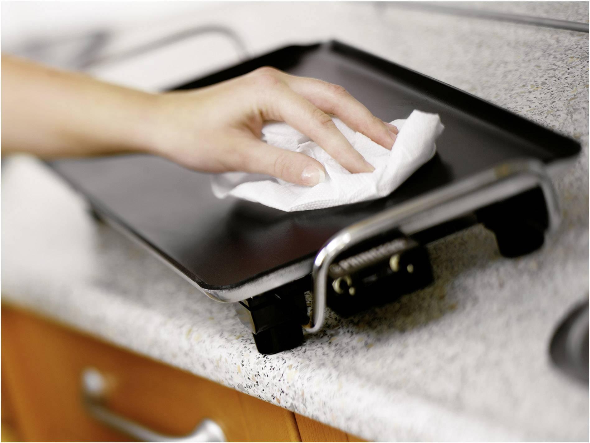 Tisch Elektrogrill Severin Kg 2397 : Princess table chef xxl tisch elektro grill mit manueller