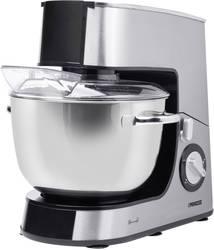 Küchenmaschine Bosch Haushalt MUM50E32DE 800 W Weiß, Anthrazit kaufen