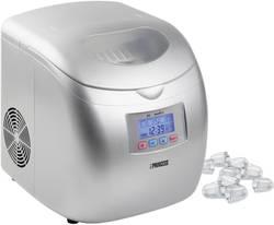 Výrobník ledu Princess 01.283069.01.001, 2.8 l