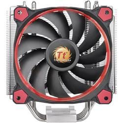 Chladič procesoru s větrákem Thermaltake Riing Silent 12 CL-P022-AL12RE-A