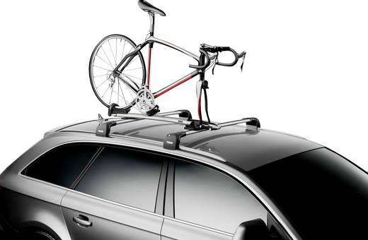 fahrradtr ger thule sprint xt 569001 anzahl fahrr der 1 kaufen. Black Bedroom Furniture Sets. Home Design Ideas