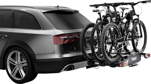 fahrradtr ger thule easyfold xt 934100 anzahl fahrr der 3. Black Bedroom Furniture Sets. Home Design Ideas