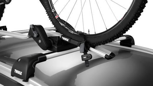 fahrradtr ger spanngurte thule thule wheel straps locks 986000. Black Bedroom Furniture Sets. Home Design Ideas