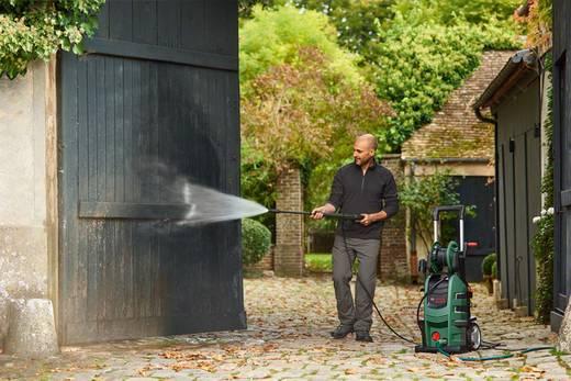 bosch home and garden advancedaquatak 150 hochdruckreiniger 150 bar kaltwasser. Black Bedroom Furniture Sets. Home Design Ideas