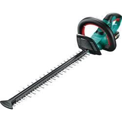 Nůžky na živý plot Bosch Home and Garden AHS 50-20 LI 0600849F00, Li-Ion akumulátor