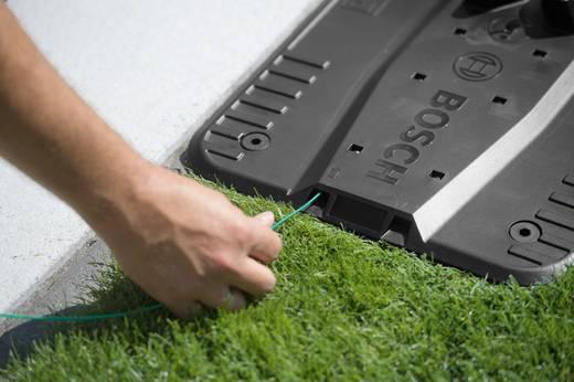 Mähroboter Indego 350 Bosch Home and Garden Geeignet für Fläche max. 350 m²