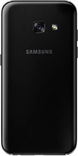 samsung galaxy a3 2017 smartphone single sim 16 gb 11 9. Black Bedroom Furniture Sets. Home Design Ideas