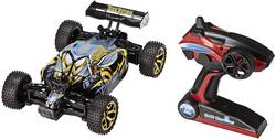 RC model auta Buggy Revell Control Beesting 24617