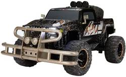 RC model auta monster truck Revell Control Bull Scout 24629