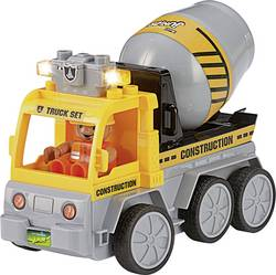 RC model auta stavební vozidlo Revell Control Junior 23007