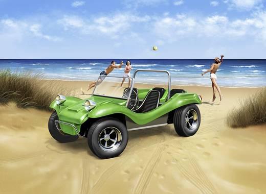 revell 7682 vw buggy automodell bausatz 1 32 kaufen. Black Bedroom Furniture Sets. Home Design Ideas