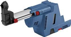 Ultraschall Entfernungsmesser Laserliner Metermaster Plus : Laserliner rollpilot mini messrad 9999.9 m